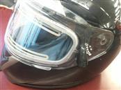 FULMER MOTORCYCLE HELMET AF62B